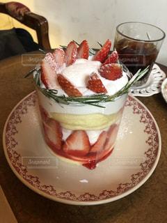 食べ物の写真・画像素材[2627488]