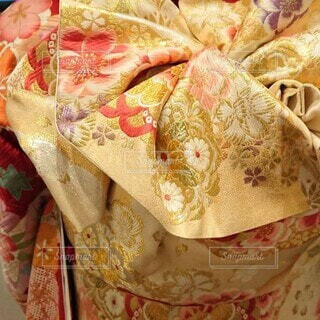 着物,イベント,和服,お祝い,晴れ着,振袖,帯,成人式,和装,行事,成人の日