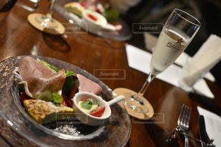 飲み物,グラス,横浜,お祝い,乾杯,休日,ドリンク,シャンパン,お誕生日,スパークリング,祝杯,フォトコンテスト