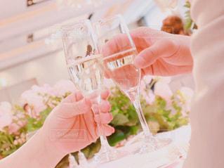 お酒,結婚式,夫婦,グラス,乾杯,披露宴,新郎,新婦,ドリンク,パーティー,酒,新郎新婦,かんぱい,式場,結婚パーティー