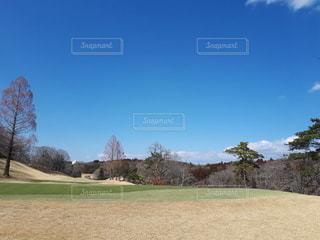 ゴルフの写真・画像素材[2479835]