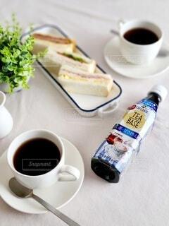 Snapmart,アンバサダー,PR,わたしのカフェベース,ボスカフェベース,ホットカフェベース,ホットティーベース,ボスティーベース,わたしのティーベース
