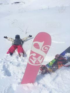 女性,アウトドア,スポーツ,雪,人物,ゲレンデ,レジャー,スノーボード