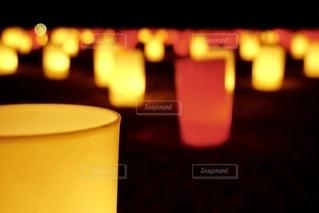輝く光フォトの写真・画像素材[2677244]