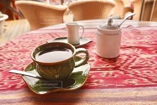 私のおすすめ紅茶フォトの写真・画像素材[2677281]
