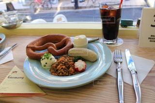 食べ物の写真・画像素材[2488268]