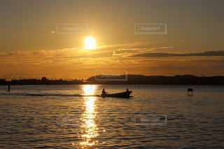 海の写真・画像素材[2645759]