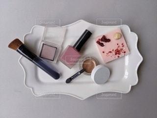 ピンク,メイク,美容,コスメ,化粧品,チーク