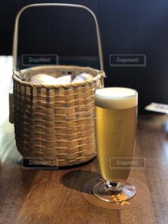 グラス,ビール,乾杯,ドリンク,温泉旅行,道後温泉,beer,湯上り