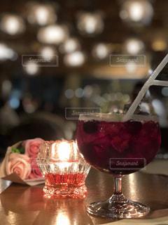 グラス,記念日,乾杯,ドリンク,サングリア