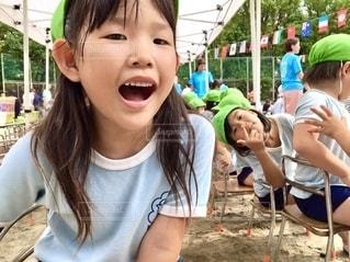 公園の写真・画像素材[2607562]