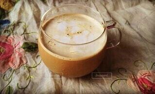 カフェ,コーヒー,カフェラテ,おうちカフェ