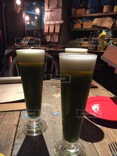 東京,グラス,ビール,乾杯,ドリンク,友達,美味しいお酒
