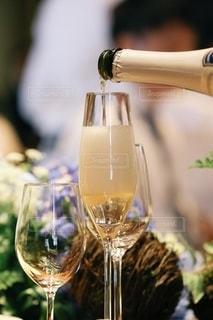 飲み物,お酒,結婚式,結婚,グラス,お祝い,乾杯,ドリンク,シャンパン,パーティー,炭酸,アルコール,ウェルカム