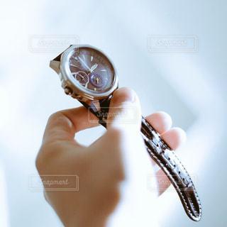 No.425831 腕時計