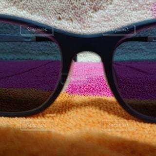 ファッション,アクセサリー,屋内,サングラス,眼鏡,マット,メガネ