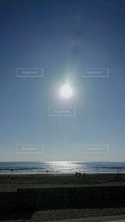 自然,海,空,屋外,太陽,サーフィン,ビーチ,砂浜,水面,海岸,サーファー,光
