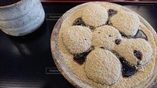 和菓子フォトの写真・画像素材[2968395]