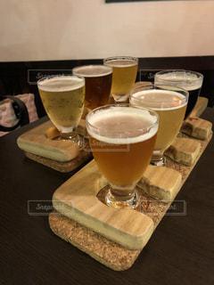 グラス,乾杯,ドリンク,クラフトビール,テイスティング