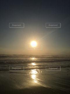 海の写真・画像素材[2623707]