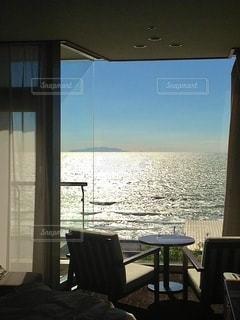 海の写真・画像素材[2623743]