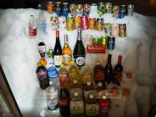 冬,お酒,雪,グラス,乾杯,飲み会,ドリンク,宴会