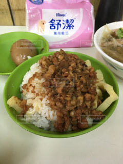 海外,台湾,台北,海外旅行,グルメ,ローカル,飛び込み,魯肉飯,東門,東門赤肉焿