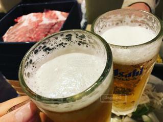 食事,グラス,ビール,乾杯,ドリンク,ジョッキ,生ビール