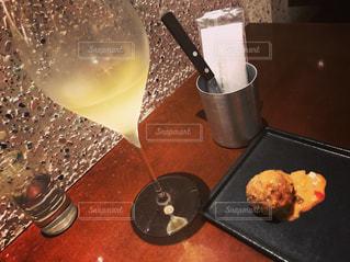日本酒,食事,グラス,乾杯,ドリンク,フォトコンテスト,乾杯フォト,独り酒