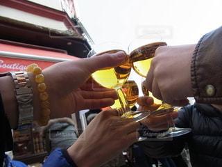 グラス,乾杯,ドリンク,乾杯、グラス、ドリンク