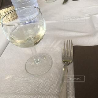 ワイン,グラス,乾杯,ドリンク