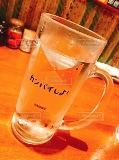 お酒,グラス,乾杯,ドリンク,サワー,カンパイ