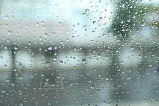 台風の写真・画像素材[2588163]