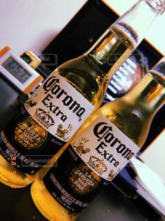ビール,乾杯,ドリンク,アルコール