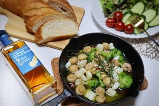 食べ物,食事,果物,トマト,皿,ウイスキー,レシピ,ファストフード,主食,ベジタリアンフード