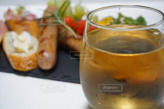 食べ物,ジュース,果物,ボトル,ビール,カップ,カクテル,ウイスキー,バー,ドリンク,BAR,居酒屋,アルコール,ハイボール,アレンジ,ソフトド リンク,おうち居酒屋,おうち飲み,ジンジャーハイ