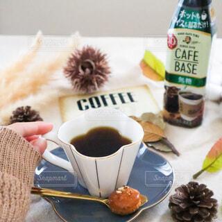 食べ物,コーヒー,屋内,ボトル,カップ,コーヒータイム,ドリンク,ホットコーヒー,テキスト,BOSS,ソフトド リンク,おうち時間,ステイホーム,ボスカフェ,おうみカフェ