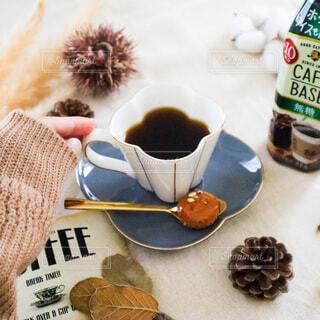 食べ物,コーヒー,屋内,ボトル,コーヒータイム,ドリンク,ホットコーヒー,テキスト,BOSS,ソフトド リンク,おうち時間,ステイホーム,ボスカフェ,おうみカフェ