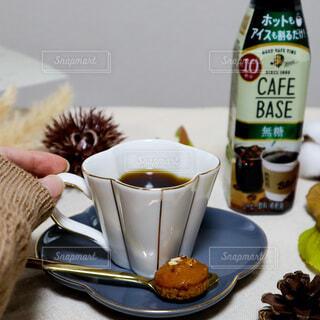 食べ物,コーヒー,屋内,食器,ボトル,カップ,コーヒータイム,ドリンク,ホットコーヒー,テキスト,BOSS,コーヒー カップ,ソフトド リンク,おうち時間,受け皿,ステイホーム,ボスカフェ,おうみカフェ