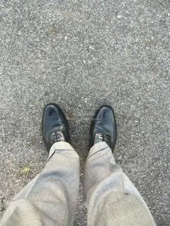 靴 - No.118015