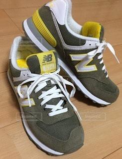 靴 - No.96699