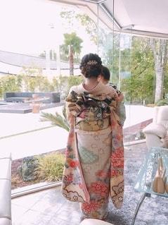 結婚式の写真・画像素材[2620949]