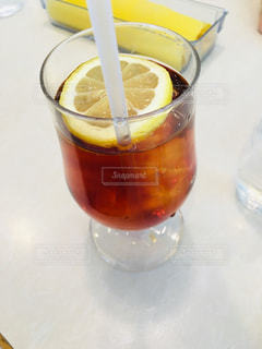 飲み物の写真・画像素材[2626332]