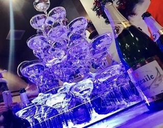 ボトル,グラス,乾杯,ドリンク,シャンパン,パーティー