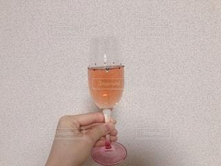 グラス,乾杯,ドリンク,モエ・シャンドン