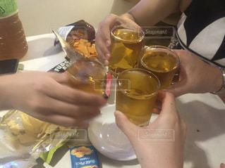お酒,海外,旅行,グラス,乾杯,ドリンク