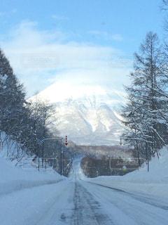 自然,アウトドア,スポーツ,雪,山,ゲレンデ,レジャー