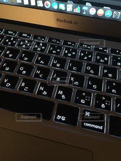 パソコン,ビジネス,キーボード,リモートワーク,ノート パソコン,ビジネスシーン