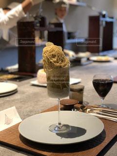 食べ物の写真・画像素材[2637301]