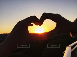 Loveの写真・画像素材[2653520]